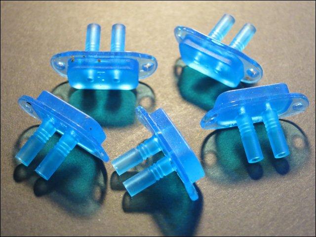 LIMS 4-cavity nasal mask.jpg