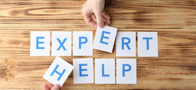 expert help.jpg