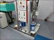 Elmet's 2-Component LIMS Material Dosing System.jpg
