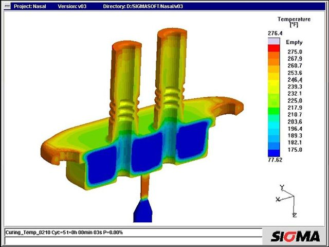 SIGMASOFT 3D Injection Molding Simulation Software.jpg
