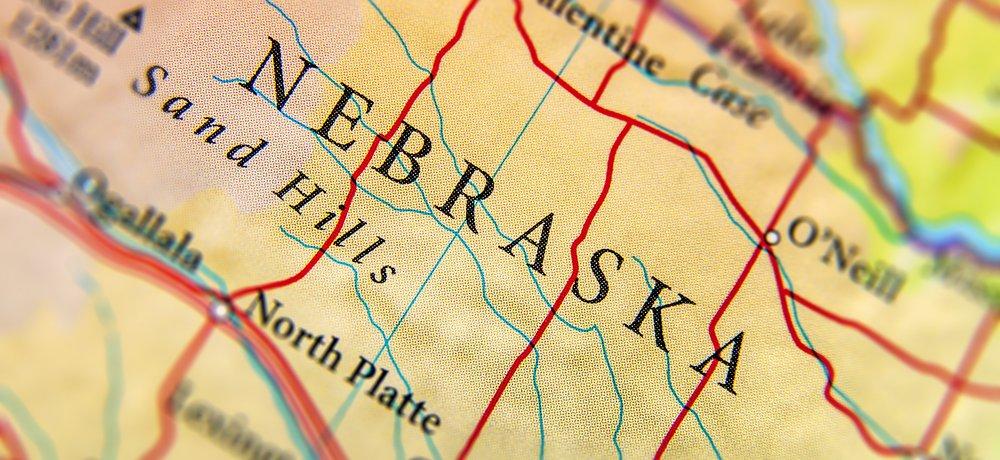 BD to invest $200 million in Nebraska operations - Medical Plastics News