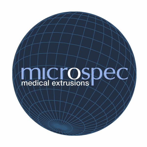 Microspec Corporation