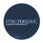 Microspec Corporation