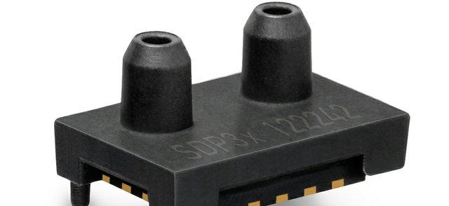 Sensirion_AG_pressure_sensor.jpg