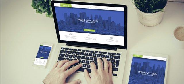 online portal.jpg