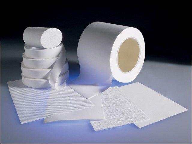 Porex Rolls and Sheets.jpg