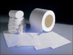 Porex Rolls and Sheets.jpg