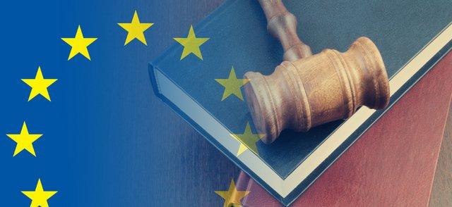 EU rules.jpg
