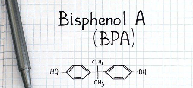 BPA magazine.jpg