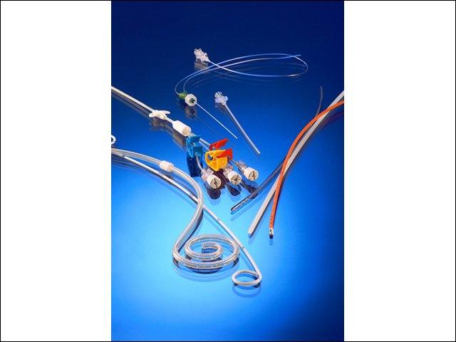 raumedic-katheter-montage.jpg