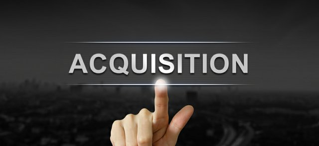 acquisition.jpg