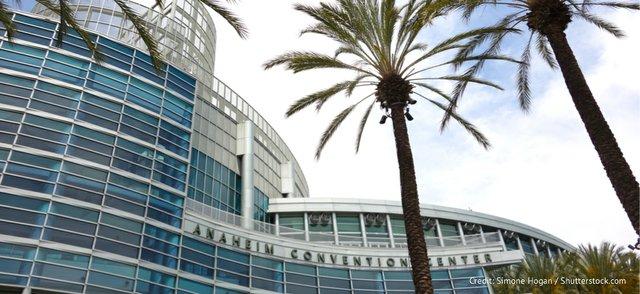 Anaheim Center.jpg