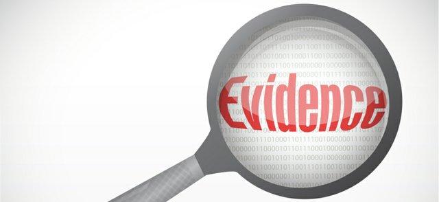 evidence gathering.jpg