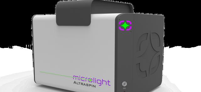 Microlight 3D.png