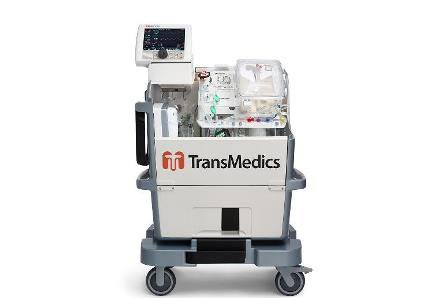 transmedics.jpg