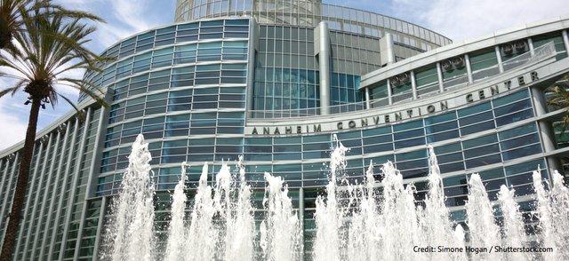 Anaheim Convention Center.jpg