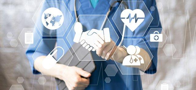 digital health collaborations.jpg