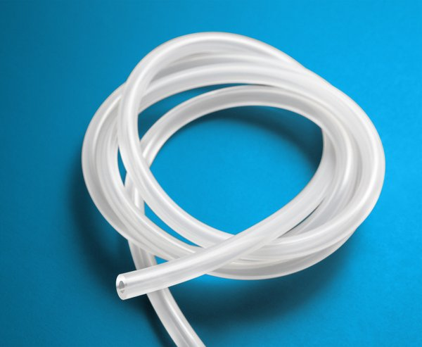 Natvar silicone tubing.jpg