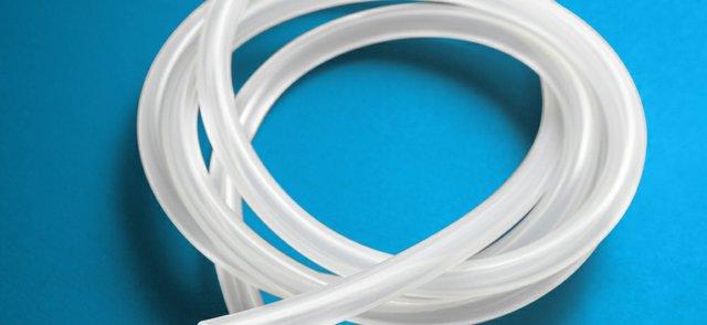 Natvar silicone tubing_edited-1.jpg