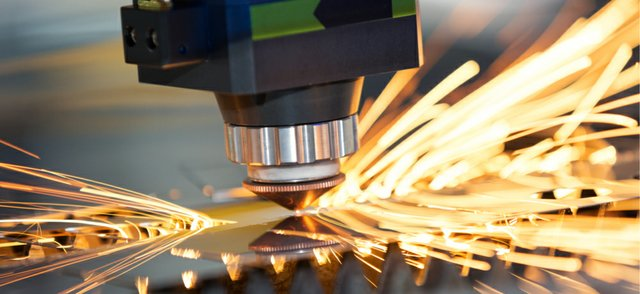 laser welding.jpg