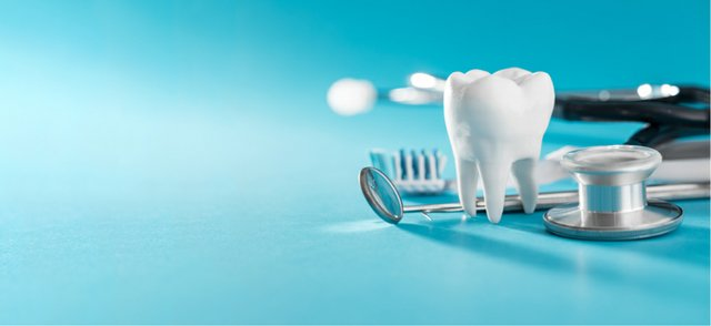 dental.jpg