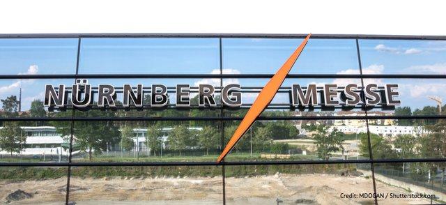 Nurnberg messe.jpg