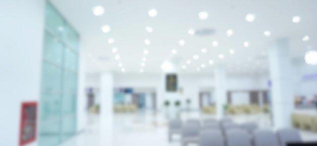 blurred hospital.jpg