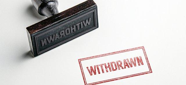 withdrawal.jpg