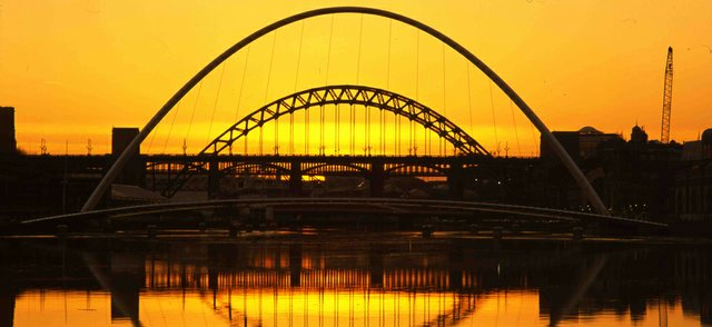 Newcastle quayside.jpg