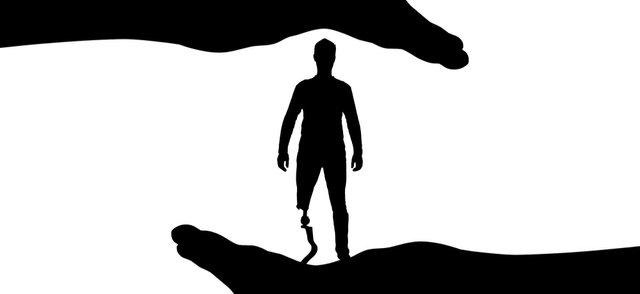Prosthetic Leg.jpg