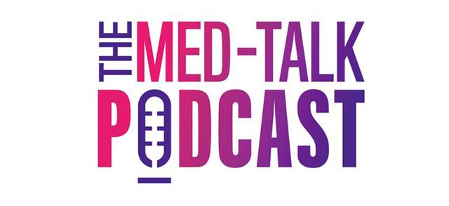 The MedTalk Podcast