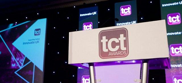 TCTGroup.jpg