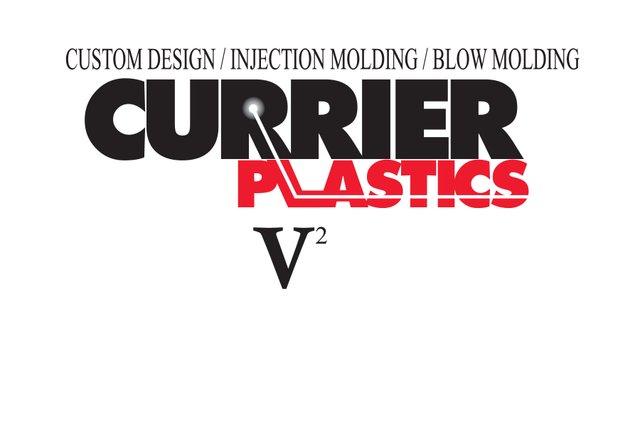 Currier Logo 3-26-18.jpg