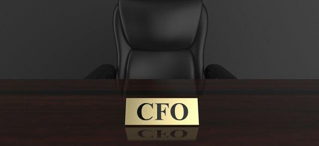 CFO 2.jpg