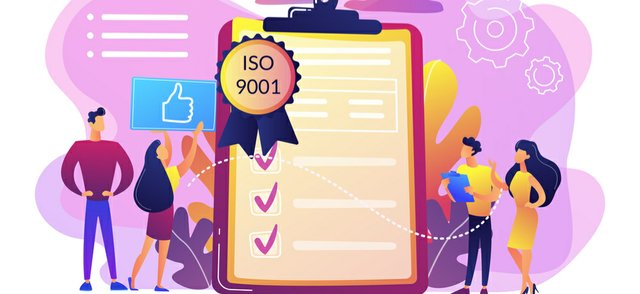 ISO standards.jpg