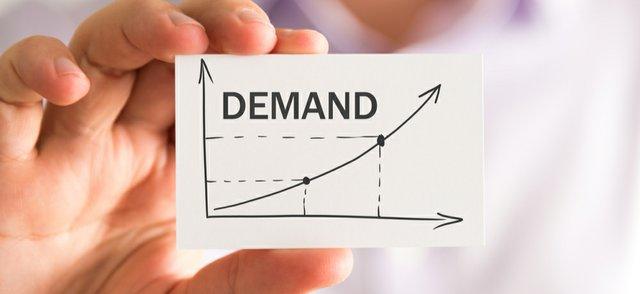 Demand.jpg