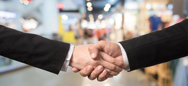 expo handshake.jpg