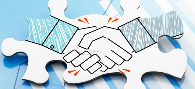 partnership.jpg