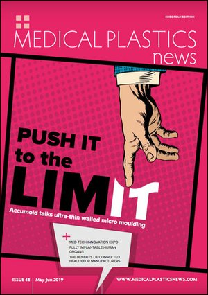 MPN Europe issue 48