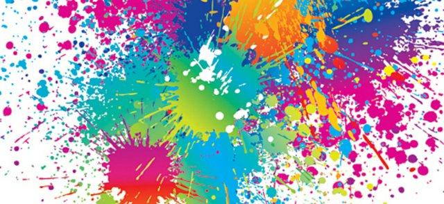Splash of colour.jpg