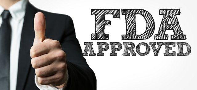 FDA Approved 2.jpg