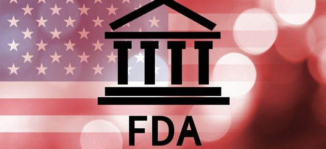 FDA!.jpg