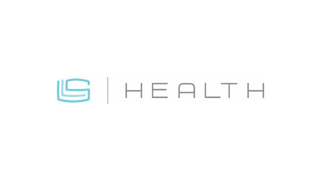 LLS-Health-16x9 (002).jpg