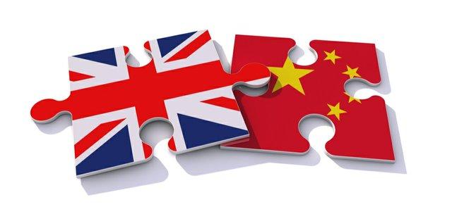 China and UK.jpg