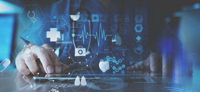 Smart hospitals.jpg
