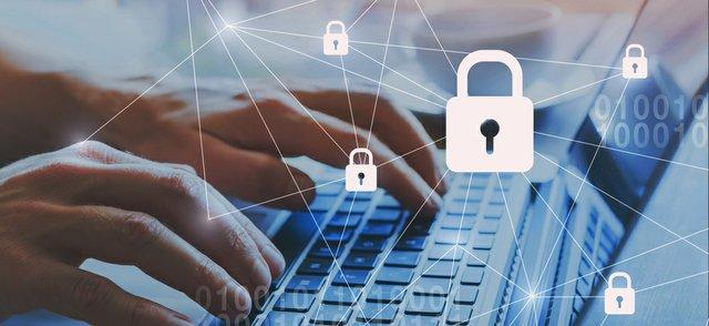 cybersecurity 2.jpg