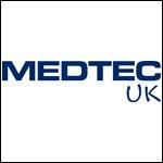 Medtec_UK.jpg