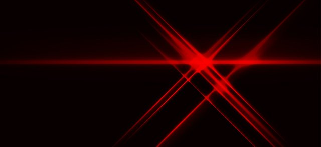 laser marking.jpg