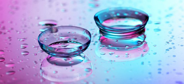 Contact lenses.jpg