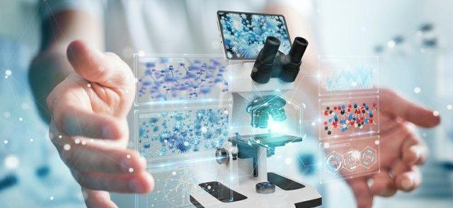 digital microscope.jpg